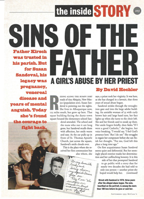 sins of the father pdf